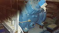 Холодильный компрессор FRASCOLD S 1039Y
