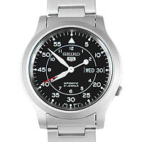 Мужские часы Seiko SNK809К1 (Оригинал)