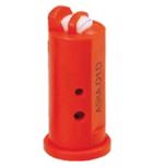 Распылитель инжекторный Geoline AS-IA, 11004