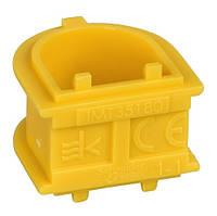 Соединительный элемент для монтажных коробок IMT35180
