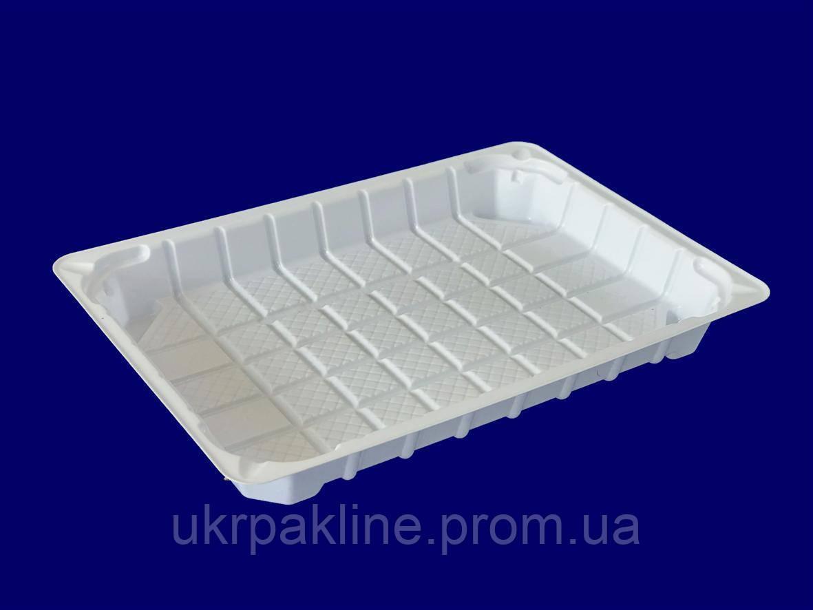 Упаковка для суши арт. 331W