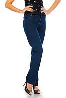 Женские джинсы Bellys