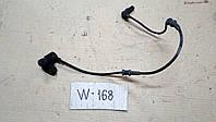 Датчик ABS передний правый Mercedes A Class W168 A140 1999, A1685400117, 0265006368, 0265006367 Мерседес А