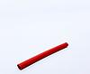 Термоусадочная трубка (2:1), 1метр
