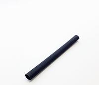 Термоусадочная трубка 3 мм, фото 1