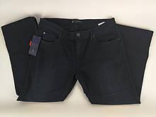 Мужские джинсы большого размера Lacarino