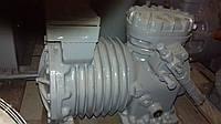 Холодильный компрессор COPELAND DLL301