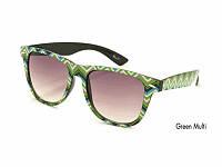 Сонцезахисні окуляри AJ Morgan - Topsy Green