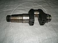 Коленвал голый - 180N