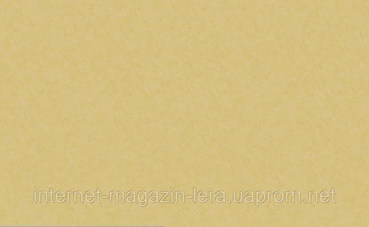 ДСП Терра - Жовта