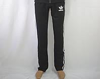 Спортивные штаны ADIDAS чёрные