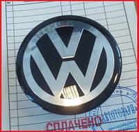 Колпачки на диски  Volkswagen 69