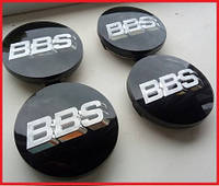 Колпачки на диски bbs 57
