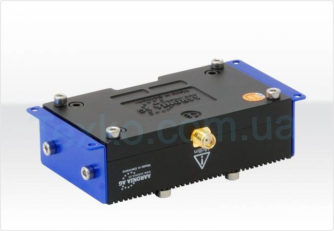 Генератор РЧ-сигналов Aaronia BPSG4 OEM (35 МГц - 4,4 ГГц), фото 1