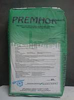 Ремонтный состав для бетона - Премхор (Пенекрит)