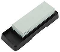 Камень точильный зернистостью 400/1000 KAI AP-0305