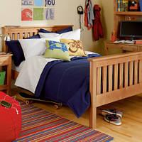 Детские подростковые кровати