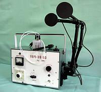 Аппарат для УВЧ-терапии переносной УВЧ-30.03 НанЭМА
