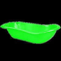 Детская ванночка Светло-зеленая 18-122074-12, КОД: 354737