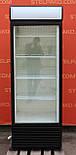 """Холодильная шкаф витрина """"Frigorex FV 650"""" (Россия), объем 530 л. Б/у, фото 2"""