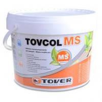 Клей Tover Tovcol MS 15 кг, фото 1