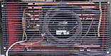"""Холодильная шкаф витрина """"Frigorex FV 650"""" (Россия), объем 530 л. Б/у, фото 9"""