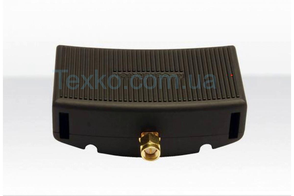 Генератор сигналов USB Aaronia BPSG4 (35 МГц - 4,4 ГГц)