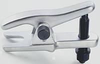 Съёмник р/тяг и шаровых опор 2 - уровневый 20mm FORCE 62805.