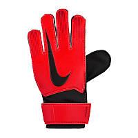 Вратарские перчатки Nike GK JR Match GS0368-657