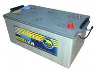 АКБ BAREN PROFI HD 6СТ-140Аз 950А