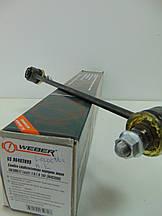 Weber SS 96403099 Стойка стабилизатора передняя левая CHEVROLET Lacetti