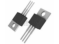 MBR10100CT  10A; 100V; DIODES SCHOTTKY  TO-220AC