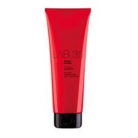 Маска для сухих и поврежденных волос Kallos Lab35 Signature Hair Mask, 250 мл