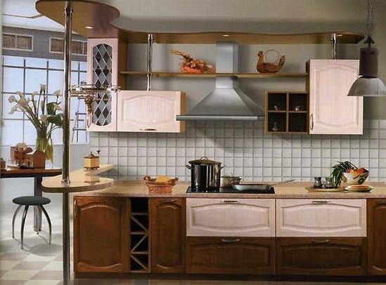 кухня Тернопіль