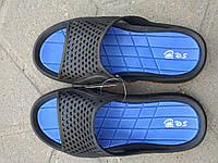 b0c77b1b6 Crocs кроксы оптом в Украине. Сравнить цены, купить потребительские ...