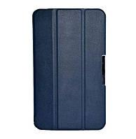 """Чехол для планшета LG G PAD 8.3"""" (V500 / VK810 ) Slim - Dark Blue"""