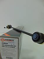 Weber SS 96403100 Стойка стабилизатора передняя правая CHEVROLET Lacetti