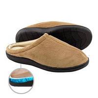 Тапочки Comfort Gel Размер L