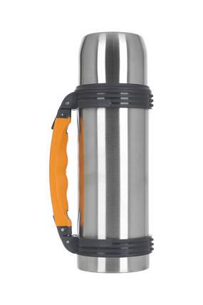 Термос RINGEL Baritone 0.75 л (RG-6102-750), фото 2