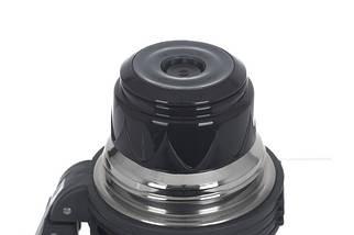 Термос RINGEL Baritone 0.75 л (RG-6102-750), фото 3