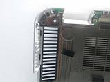 Нижняя часть (корыто) HP Pavilion DV6-3000 DV6Z-3000 DV6-3100 DV6T-3000 , фото 3