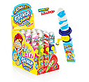Леденец спинер X-TREME® Spiner Candy, фото 3