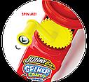 Леденец спинер X-TREME® Spiner Candy, фото 5