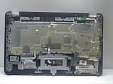 Средняя часть ( топкейс, тачпад) HP Pavilion DV6-3000 DV6Z-3000 DV6-3100 DV6T-3000 , фото 2