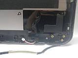 Крышка матрицы HP Pavilion DV6-3000 DV6Z-3000 DV6-3100 DV6T-3000 , фото 4