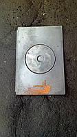 Плита кокель 1-камф. 480*320 мм