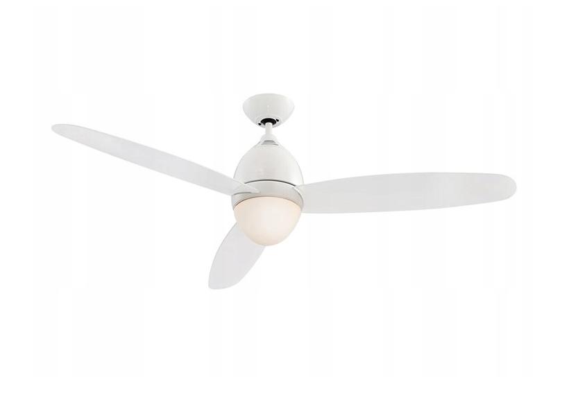 Стельовий вентилятор PREMY 132 см + Пульт