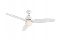 Потолочный вентилятор PREMY 132 см + Пульт