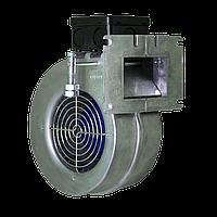 Вентилятор для котла Elmotech VFS-120-2E-A-1 (77W) Нагнетательный