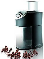Кофемолка Camry CR 4439